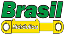 Brasil Hidráulica